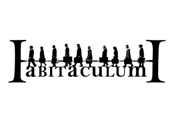 Habitaculum