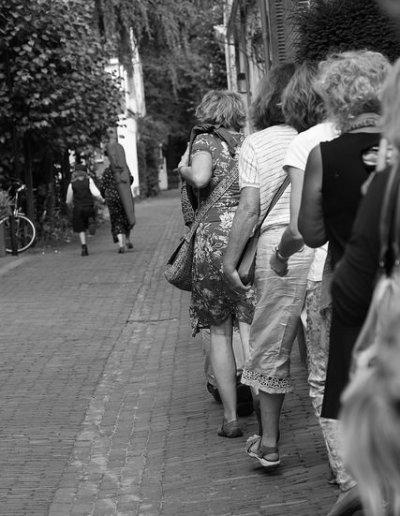 Musica Fugit Utrecht [NL] 2017 © Sonia Nieto